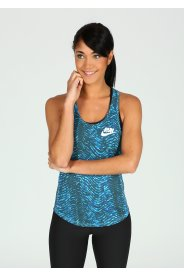 Nike Run Printed Tie Flow W