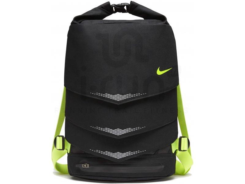Nike Sac à dos Mog Bolt pas cher Accessoires running Sac de sport en promo