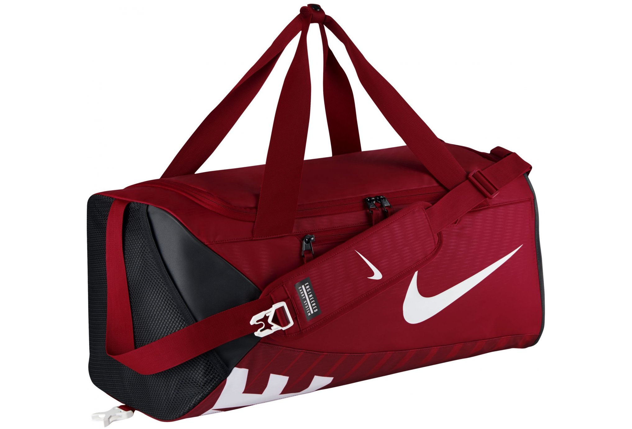 Nike Sac Alpha Adapt Cross Body - M Sac de sport