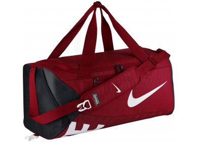 3395790d79 Nike Sac de sport Alpha Adapt Cross Body M ss3i1 - nay.imag-in-photo.fr