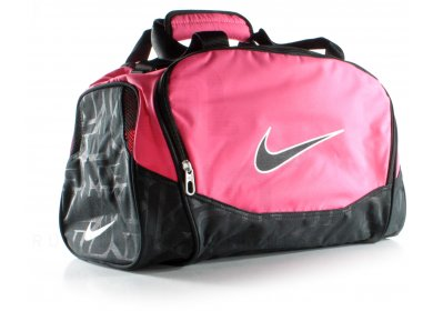 nike sac brasilia xs accessoires running sac de sport nike sac brasilia xs. Black Bedroom Furniture Sets. Home Design Ideas
