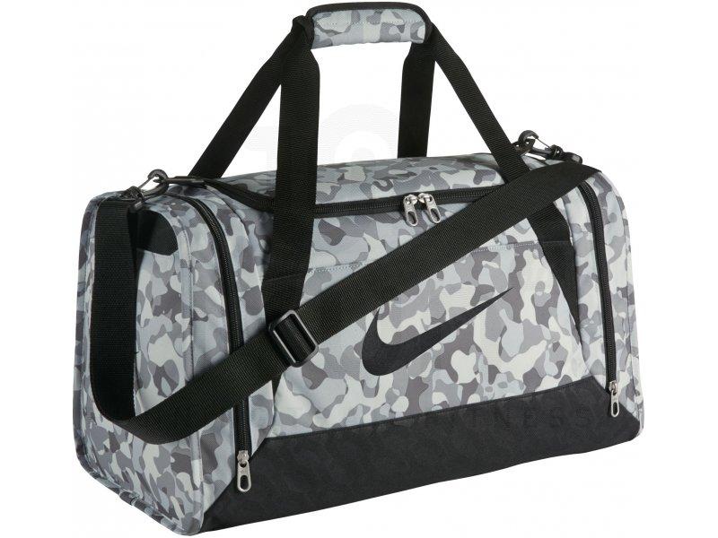 toms stripe classics femmes rose - Nike Sac de sport Brasilia Duffel 6 Medium - Accessoires running ...