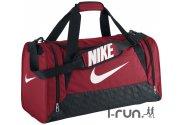 Nike Sac de sport Brasilia Duffel 6 Medium