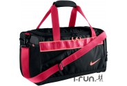 Nike Sac de sport Varsity Duff