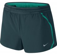 Nike Short AeroSwift Race 5cm W