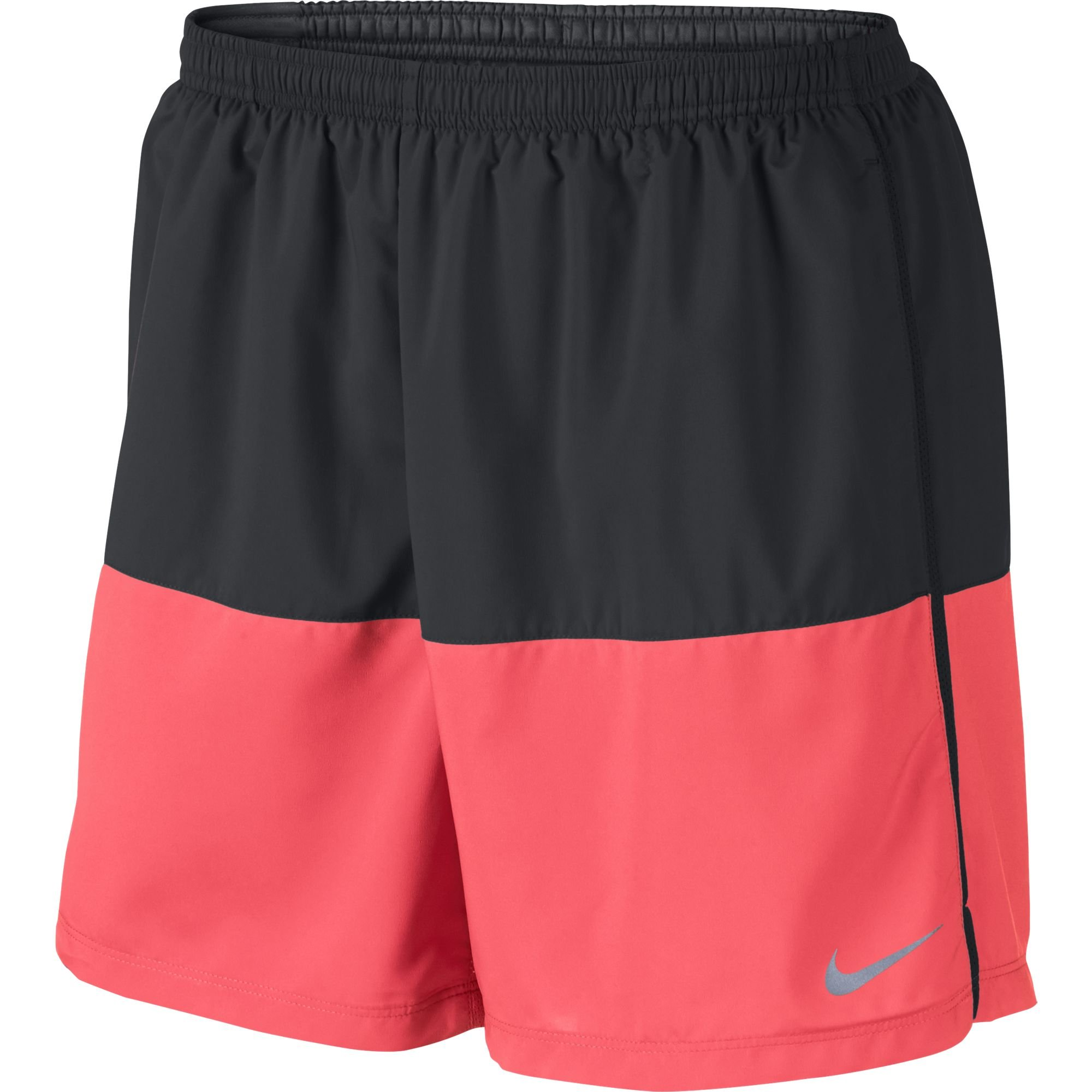 Nike Short Distance 12.7cm M v�tement running homme