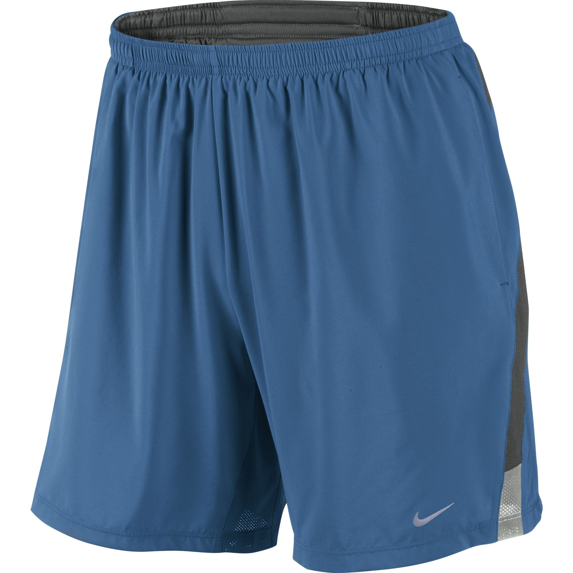 Nike Short Distance 17.8cm M v�tement running homme