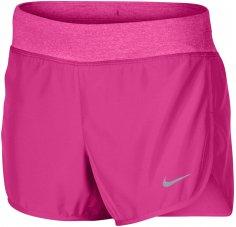 Nike Short Dry Fille