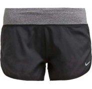Nike Short Rival 7.5cm W