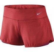 Nike Short Rival Jacquard 7.5cm 2en1 W