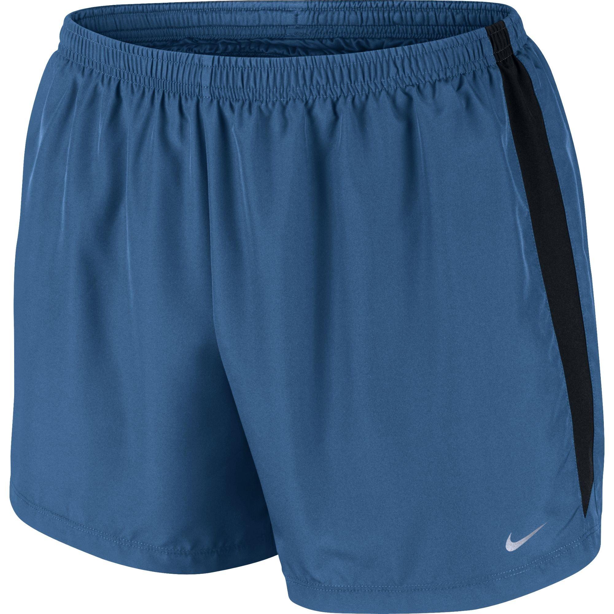 Nike Short 4 Woven M v�tement running homme