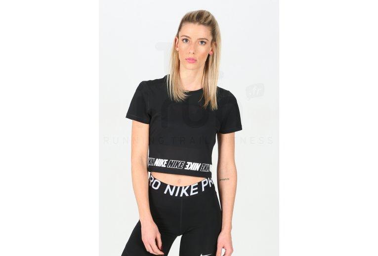 Nike Sport District W