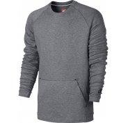 Nike Sportswear Tech Fleece Crew M