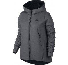 Nike Sportwear Tech Fleece Hoodie W