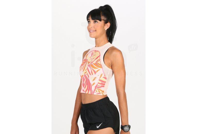 Nike Spychadelic Palm W