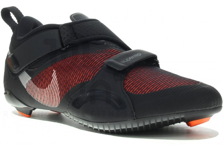 Nike SuperRep Cycle M
