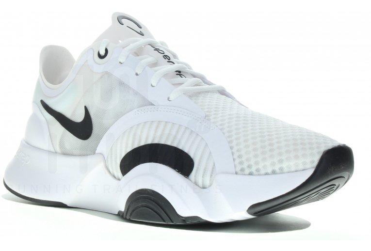 Nike SuperRep Go M