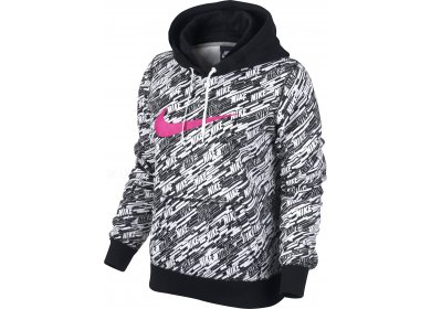tye vetements nike pas cher shopcart