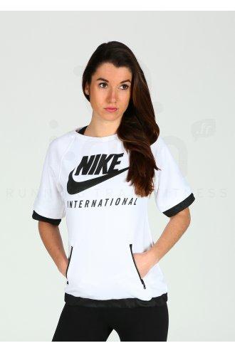 Nike Sweat International W