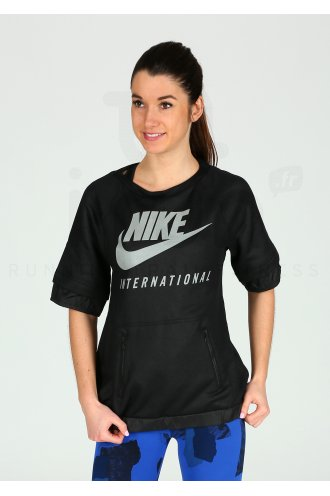 Nike Sweat International W