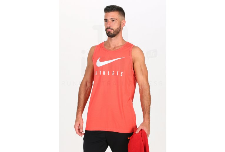 Nike Swoosh Athlete M