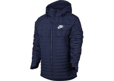 Nike Syn Fill Advance 15 M