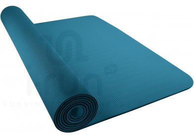 Nike Tapis de Yoga Fundamental 3mm