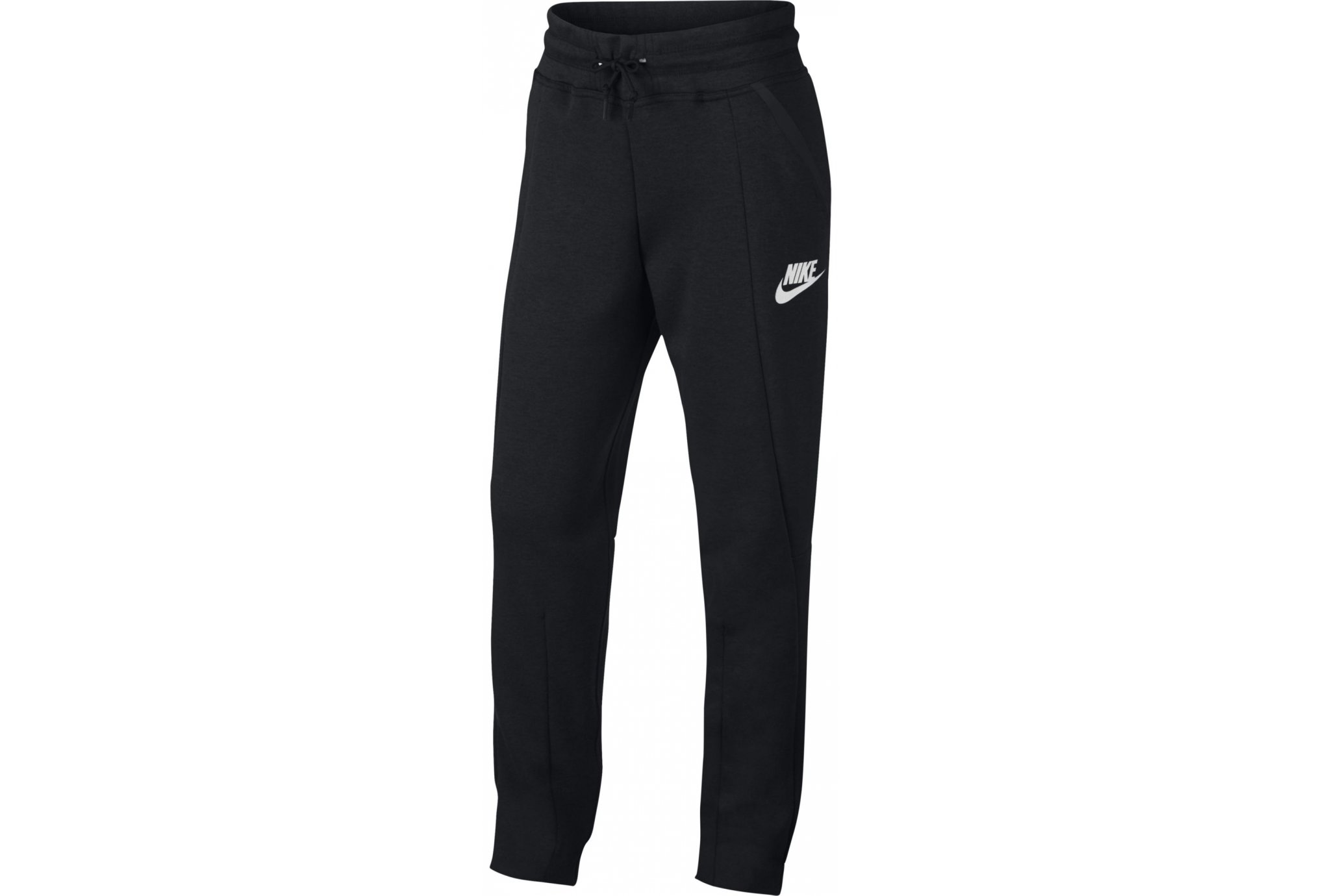 Nike Tech Fleece Fille vêtement running femme