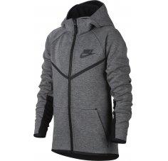 Nike Tech Fleece Windrunner Garçon