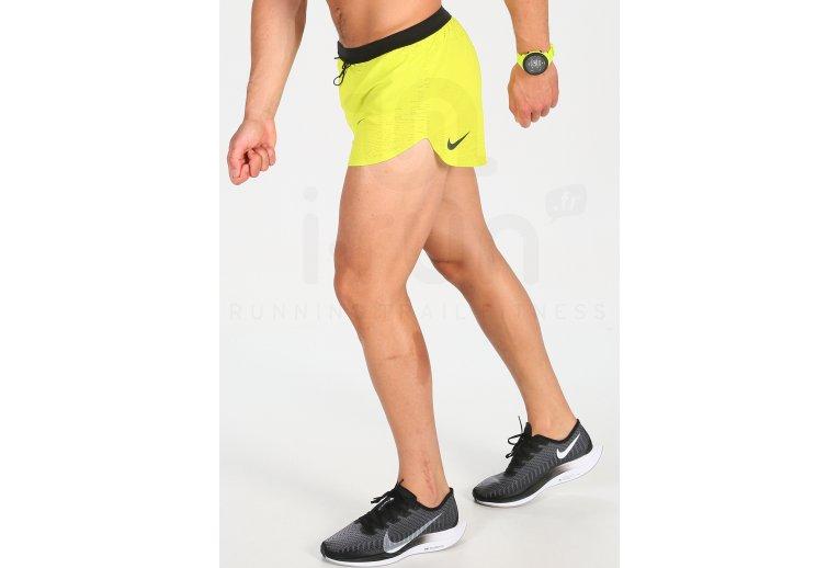 Nike Tech Pack Future Race M