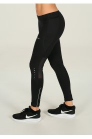 Nike Tech W
