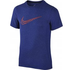 Nike Tee-Shirt Dry Junior