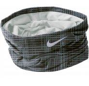 Nike Therma-Fit Printed
