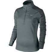 Nike Therma Running Top W