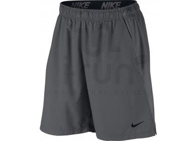Nike Training M