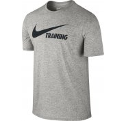Nike Training Swoosh M