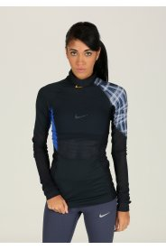 Nike Training Top W