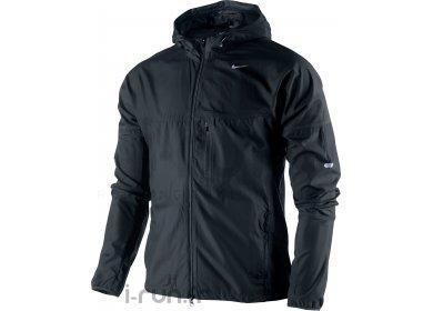 nike vapor jacket m pas cher v tements homme running. Black Bedroom Furniture Sets. Home Design Ideas