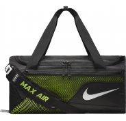 Nike Vapor Max Air - S