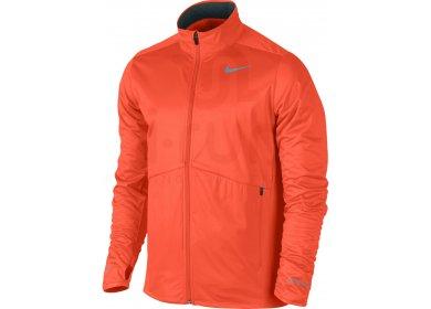 Nike Veste Element Shield Full Zip M