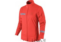 Nike Veste Element Shield Soft Shell W