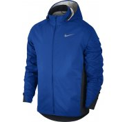 Nike Veste Shield M