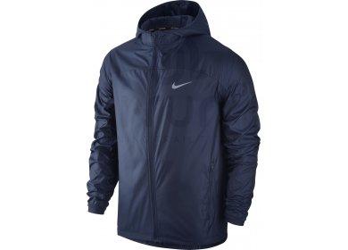 Nike Veste Shield Running M