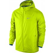 Nike Veste Shield Running M