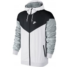 Nike Veste Windrunner M