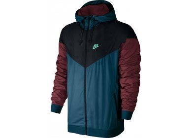 Nike Veste Windrunner M