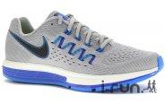 Nike - Vomero 10 M