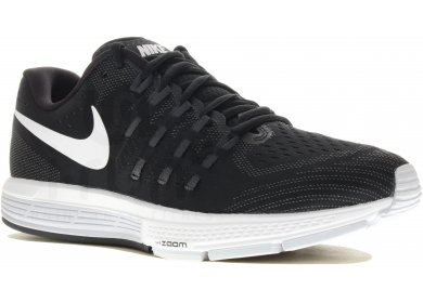 Nike Vomero 11 W
