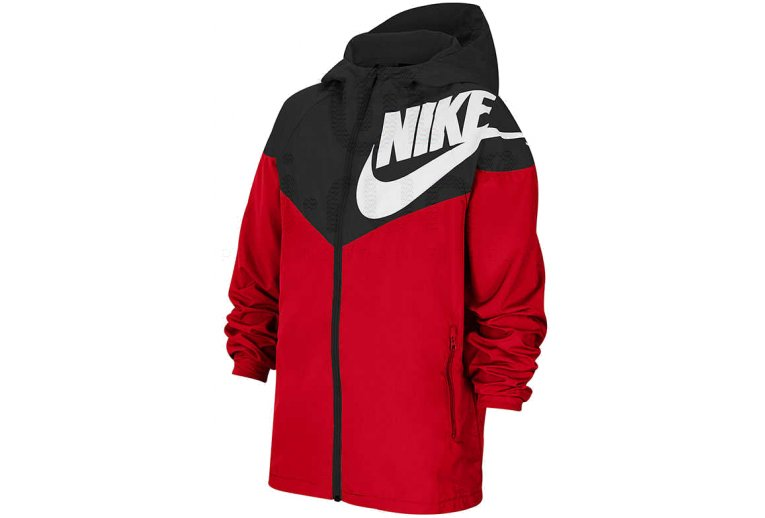 Nike Windrunner Junior