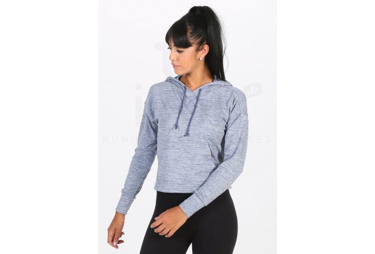 Nike Yoga W
